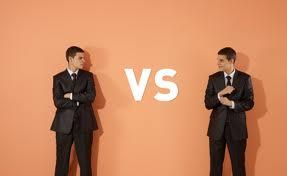 Bookkeepers vs. Accountants